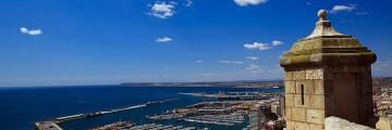 Alicante (Alacant)