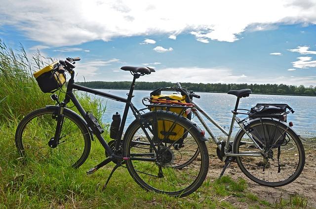 bike 1598670 640